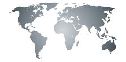 Delegazioni estere