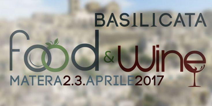 Basilicata Foddo e Wine