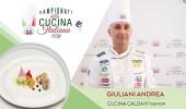 Giuliani Andrea