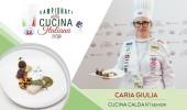 Caria  Giulia