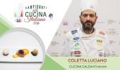 Coletta Luciano