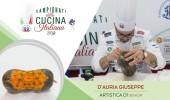 D'Auria  Giuseppe