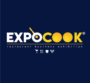 EXPOCOOK  Restaurant Business Exhibition
