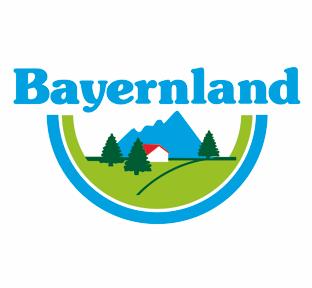 Bayernland