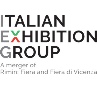 Italian Exibition Group
